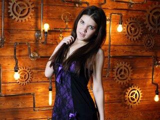 Jasmine AbbyMoor