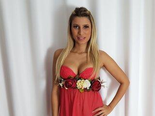 Jasmin AnaJackson