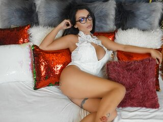 Jasminlive Anastasiavega