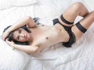 Webcam ArianaDawson