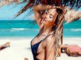 Cam AshleyAnne