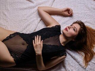 Jasminlive AyshaDelice
