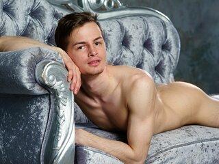 Naked Bedward