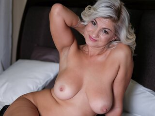 Jasminlive BestBlondee