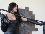 Livejasmin.com CharlotteBrown