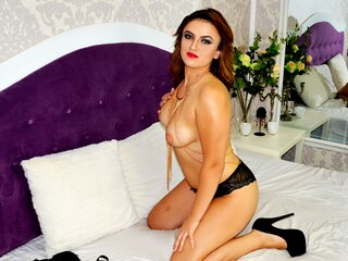 Livesex ChrystineLace