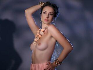 Jasmine CrystalKayne