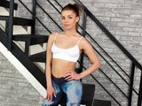 Livejasmin DianaFriendly