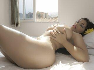 Jasmine DianaRivera