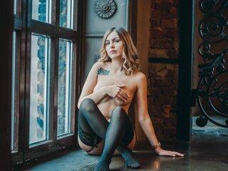 Jasmin EmilyMollie