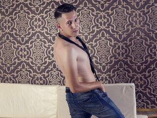 Nude EthanMaynards