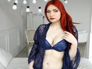 Porn FairyLindsay