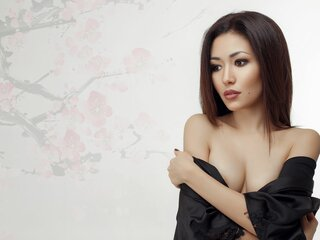 Jasmine FaizaFai