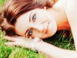 Photos FriendEva
