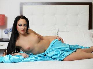 Jasmine JadeJayden
