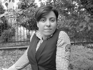 Jasminlive Jamalka