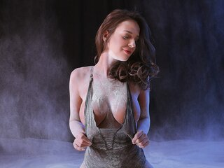 Livejasmin.com JenniferHill