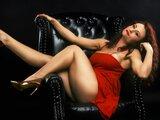 Porn JulianeMorris
