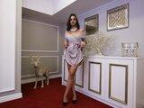 Jasmin KarrieFox