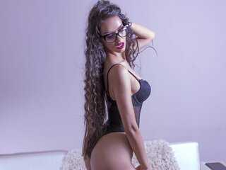 Jasmine KatherineBisou