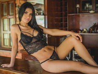 Jasmin KathyRose