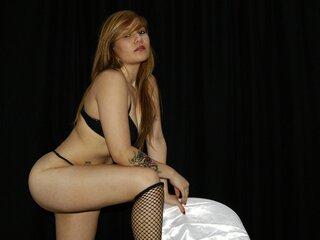 Nude Kayv