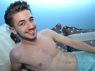 Webcam KevinBC