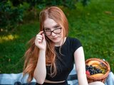 Pictures LauraJonson