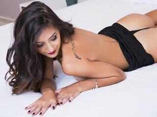 Jasmin LisaJolie