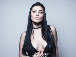 Jasmine LucyRoberts