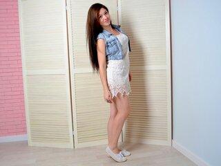 Livejasmin.com LucyWonder