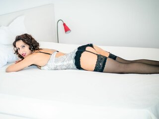 Camshow Lysadiction