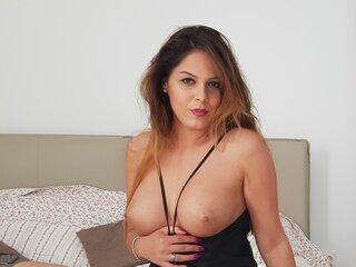 Jasmine MagicGirlFantasy