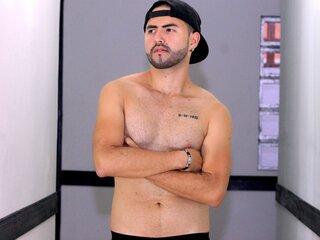 Nude MarcoSantini