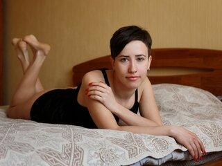 Jasmine MargoBeauty