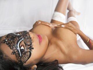 Jasmine Maristella26