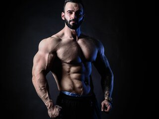 Anal MusclesMaster