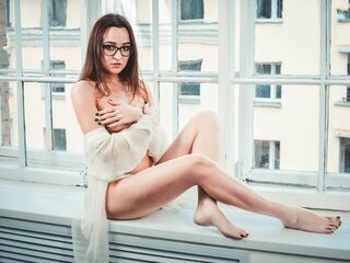 Jasmine RisingAlia