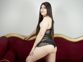 Videos SamySaenz