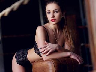 Webcam SandraMilk