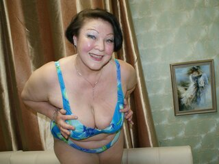 Camshow UltraHister